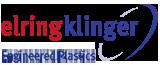 Logo ElringKlinger Kunststofftechnik
